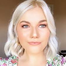 🦄 @caitlinsmith736 - Caitlin Smith - Tiktok profile