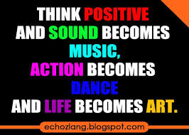 positive life quotes tagalog version positive messages photos chan