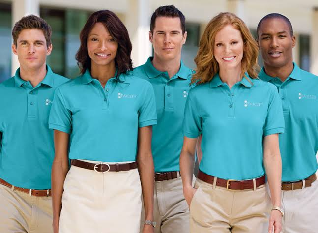 Image result for corporate apparels: