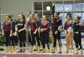 Pioneers place second in first conference meet - Texas Woman's University  Athletics