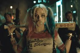 Why Margot Robbie's Harley Quinn Is The Charming Mess The DC Film Universe  Needs