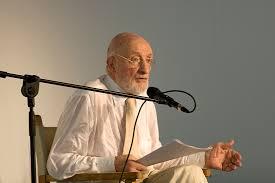 Morto l'architetto Vittorio Gregotti