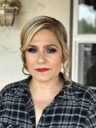 photos for kiaareli makeup yelp