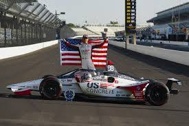 Indy 500 Live Stream 2020: Viewing Info for Race at Indianapolis ...