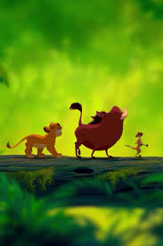 48 lion king iphone wallpaper on