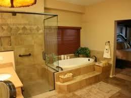 bathroom remodel colorado springs co