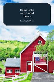 famous country quotes about life short inspirational sayings