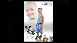 صور اطفال تصميم كارت متل الاستوديو بكل سهولة تحميل فوتوشوب Cs4 Youtube