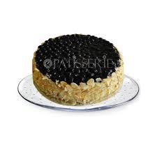 send blueberry cheesecake gourmet cakes