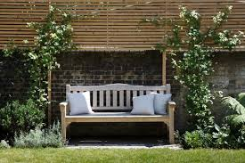 45 Privacy Fence Design Ideas To Get Inspired Digsdigs