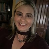 Nita Smith - Account Manager - InnoSource   LinkedIn