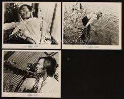 FROGS 3 8x10 stills '72 Adam Roarke, Joan Van Ark, great lizard images! |  #1841297119