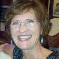 Cathy Hoffman - Address, Phone Number, Public Records   Radaris