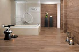 timber look plank porcelain tile