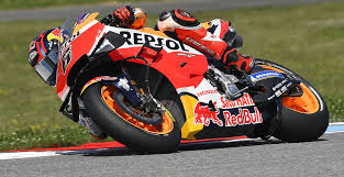 MotoGP: Bradl Continuing In Place Of Marc Marquez At Misano - Roadracing  World Magazine | Motorcycle Riding, Racing & Tech News