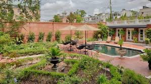 outdoor home ideas by savannah gardens