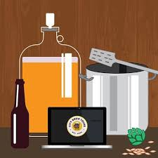 gift guide city brew tours