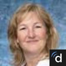 Dr. Christine Johnson, MD – Irving, TX   Physical Medicine/Rehab