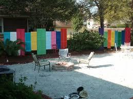 Creative Ideas For Garden Fence Design Diy Magazine Diy Fence Diy Backyard Fence Fence Design