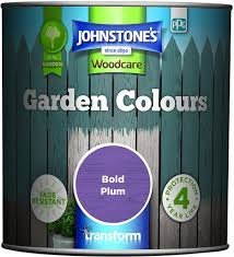 7 Best Fence Paint In 2020 Reviews Uk Buyer S Guide Pick Paint