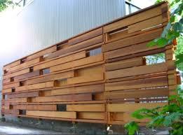 Hidden Panel Wooden Gates Modern Fence Design Privacy Fence Designs Wood Fence Design