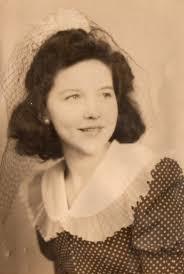 Share Obituary for Rita Maturi | Arlington, VA