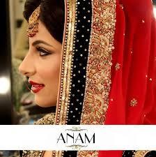 bridal makeup smokey eye brown eyes