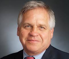 Bruce E. Johnson, MD - Dana-Farber Cancer Institute | Boston, MA