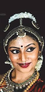 clical dance face makeup saubhaya makeup