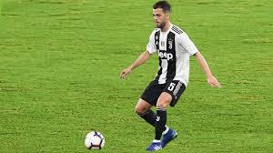 Miralem Pjanic   The Brain of Juventus - YouTube