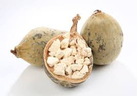 baobab oil for your skin and hair