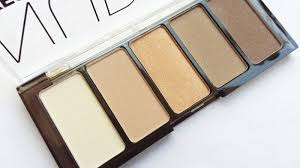 h m soft s eyeshadow palette review