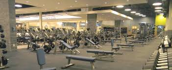 lifetime fitness alpharetta ga cl