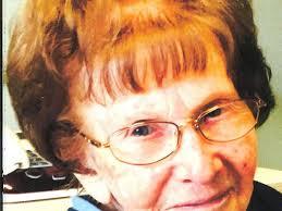 Henrietta Schmidt | Obituaries | columbustelegram.com