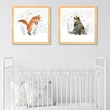 Art For Kids Icanvas