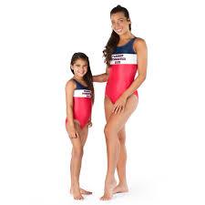 dance gymnastics practice leotards