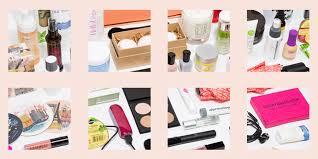 best makeup subscription box 2016