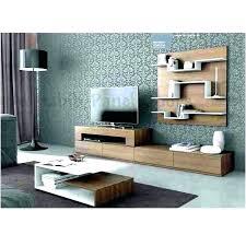 diy cable box shelf moddb co