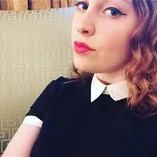Emily Smith (@ESmithWrites) | Twitter
