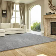 gentle bliss carpet with smartstrand