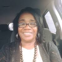 Ida Smith - General Manager - Denny's   LinkedIn