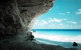 تحميل 60 خلفية عالية الدقة لأجمل المناظر الطبيعية الخلابة مداد
