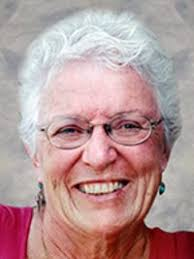 Obituary of Verna Jean SMITH | McInnis & Holloway Funeral Homes | S...