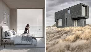 architect designed prefab homes
