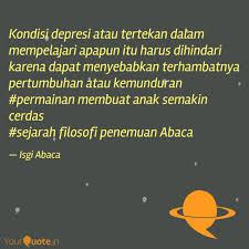 best mainanedukatif quotes status shayari poetry thoughts
