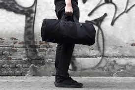 40 best weekender duffel bags for men