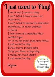 play early childhood education quotes preschool quotes