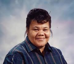 Earnestine Redmond - Obituaries - Daily Comet - Thibodaux, LA