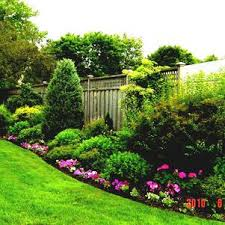 Landscaping Plan A Residential Landscape Design Easy Front Yard Low Maintenance And Ideas For Small Yards Entrance Patio Backyard Crismatec Com