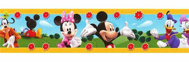 disney mini mickey mouse clubhouse